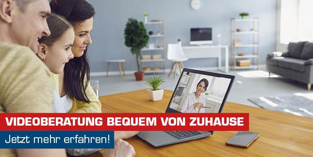 20210223_Webseite Aktuelles Aktionen_Videoberatung_645x325px_Box A