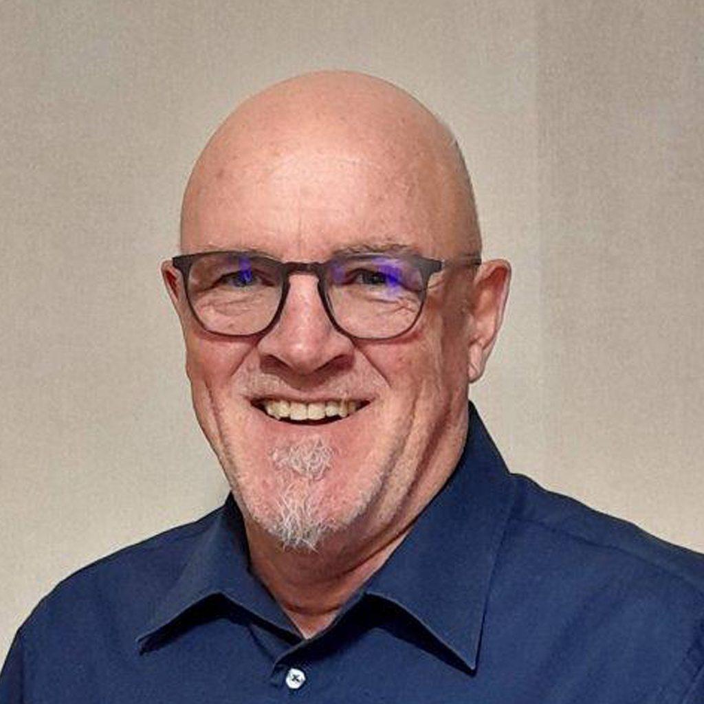 Jasper Goldhammer (66)
