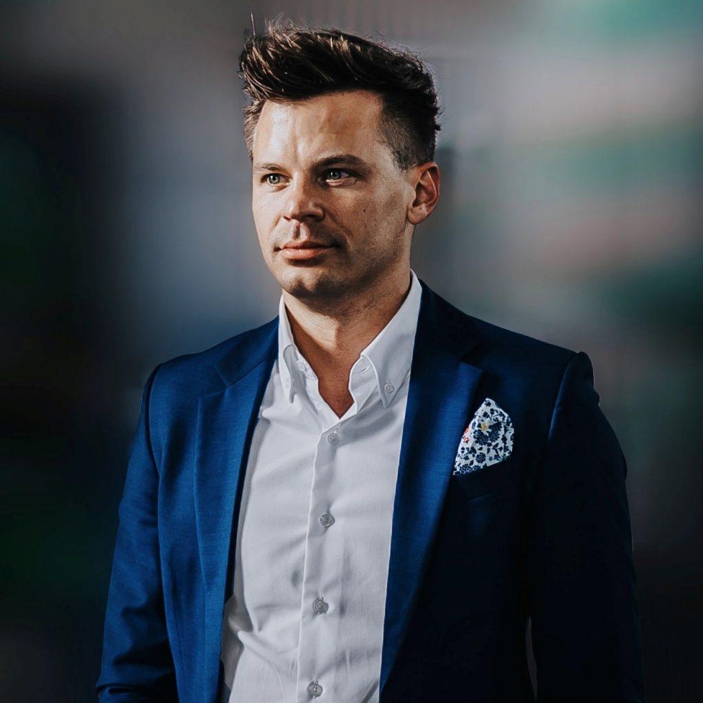 Henning Kortmann (33)