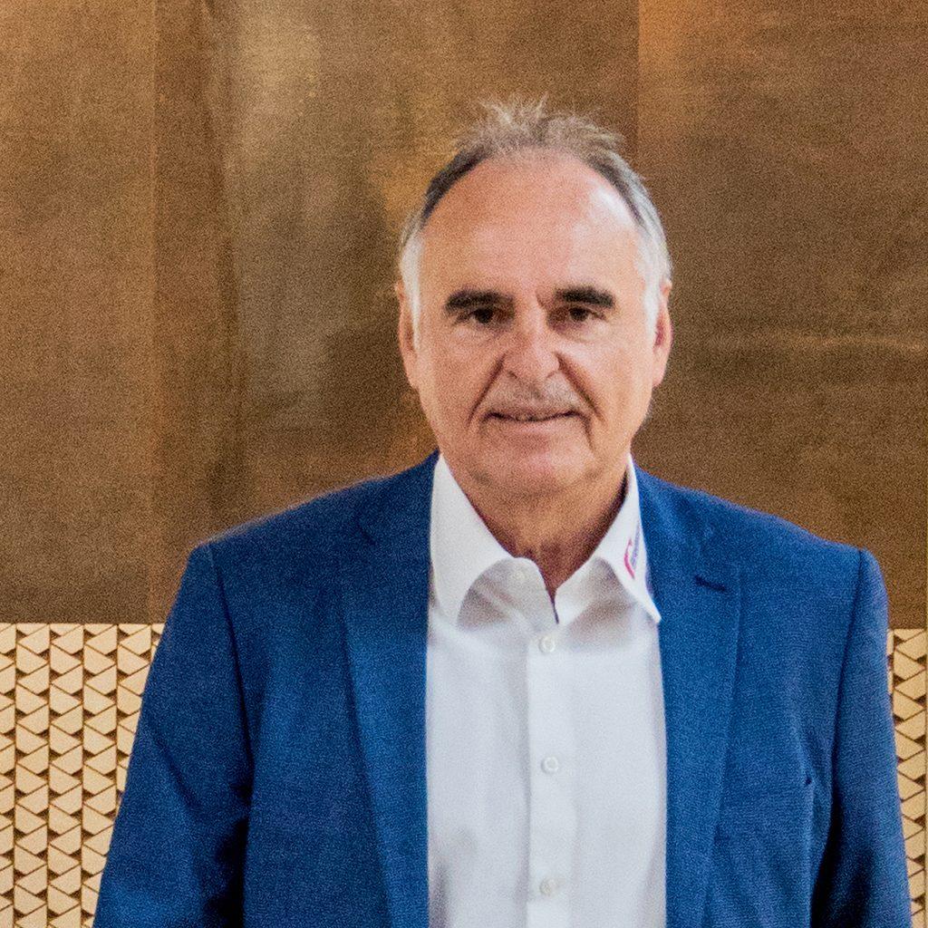 Rudolf Schäfer (67)