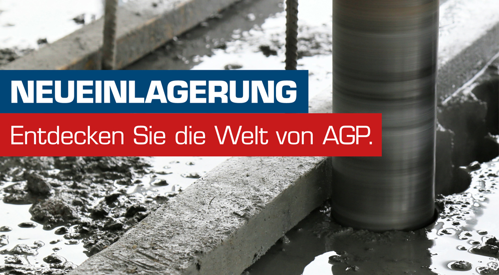 20210504_NLBedburgHau_Neueinlagerung_KernborhanlageAGP_Slider-1000x525px
